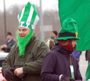 665px-St._Patrick_himself_in_Dublin,_Ohio