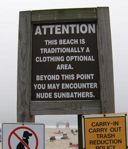 Fire-Island-Nude-Beach