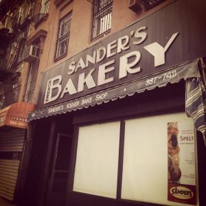 sanders_bakery