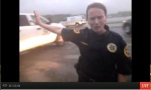 Cop_Exxon_oil_spill_Lake_Conway.png.492x0_q85_crop-smart