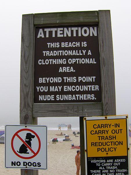 451px-Fire_Island_Nude_Beach