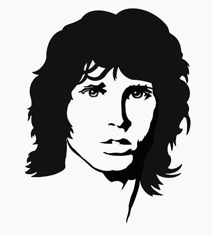 Jim_Morrison2