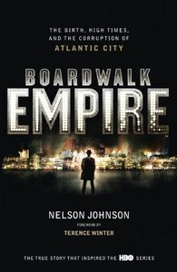 boardwalk-empire-the-birth-high-times-and_1