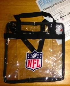 NFLbag