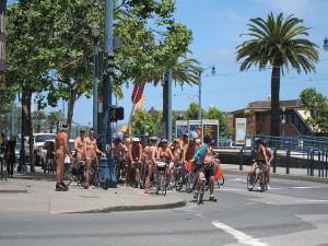 800px-WNBR_San_Francisco_2011