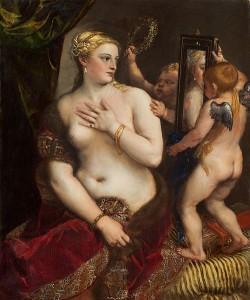 500px-Titian_Venus_Mirror_(furs)