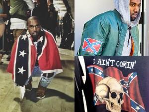 kanye-west-confederate-flag-boycott