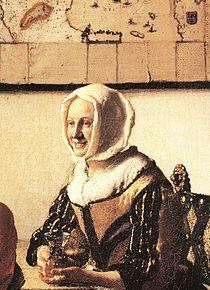 210px-Johannes_Vermeer_023_detail_01