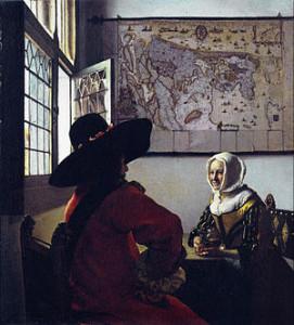 300px-Jan_Vermeer_van_Delft_023