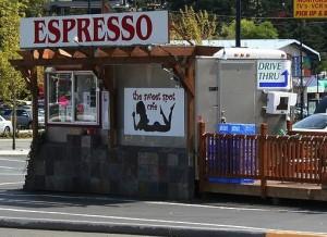 SweetSpotCafe