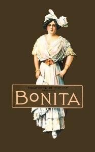 bonita-269573_640
