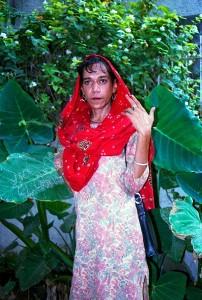 405px-HijraPanscheelParkNewDelhiIndia